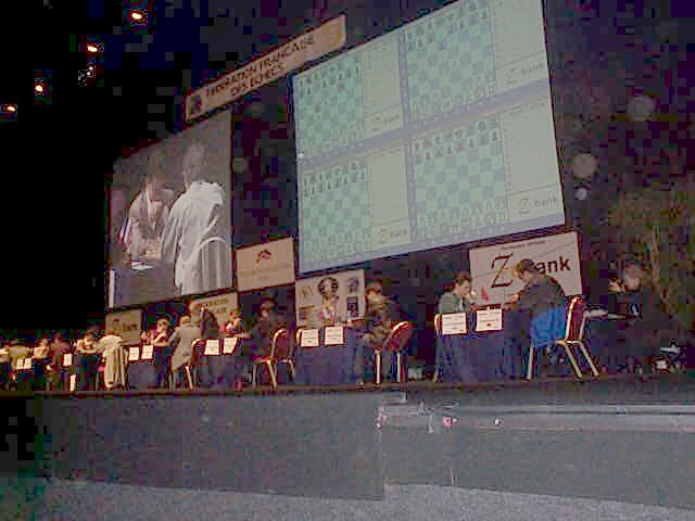chess-stage4.jpg