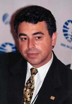 Yasser Seirawan Chess  Books preview 0